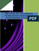 Metode Akademi
