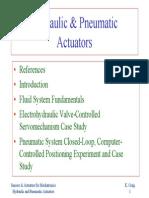 S&a Hydraulics Pneumatics 1