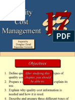 ch17 (Quality Cost Management).ppt
