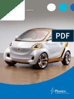 Automotive World Move Plastics