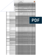 Plan Municipal de Desarrollo Urbano del Estado de Toluca