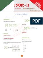 Solucionario Lunes Web-webg4hfk0cedg3d