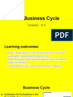 chapter 8 4 - business cycle