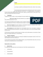 Direito Administrativo 18-07-15