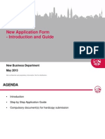 ApplicationformGuide_1.pdf