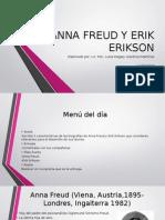 ANNA FREUD Y ERIK ERIKSON.pptx