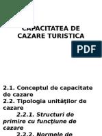 Cap 2_Capacitatea de cazare.pptx