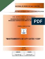 ANEXO 2 ESP. TEC. CDO-23.pdf