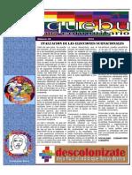 pequebu 2015  13.pdf