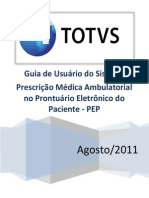 TS_GU003_HFRJ_PEP_Ambulatorial_v11.pdf