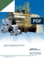72 Europac Brochure