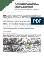 calcul du systéme d'intrusions rigides.pdf