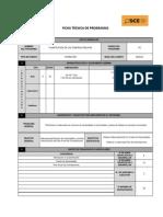 planifica.pdf