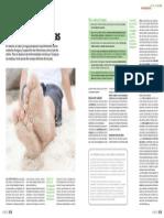 Artículo 49.pdf
