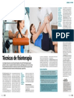 Artículo 53.pdf