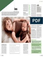 Mes 47.pdf