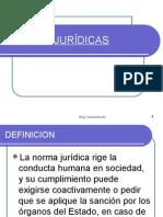 NORMAS_JURIDICAS