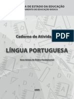 ativ_port1.pdf