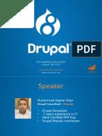 Drupal 8-Overview.pptx
