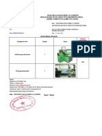 The Proforma Invqwqoice for Your CRS300 Common Rail Test Bench 2015.6.11