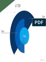 grafica diapositivas