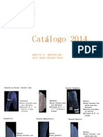 Catalogo Safe 2014