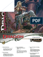 Dragon Magazine #410