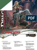 Dragon Magazine #410