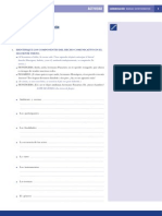 a0057 Manual Comunicacion Actividades (1)