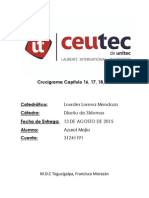 Tarea_Crucigrama Capitulo 16, 17, 18, 19,_Cuenta_31241191