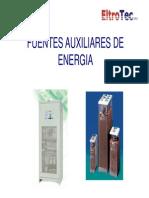 CHARLA CARGADORES Y BATERIAS ELTROTEC.pdf