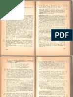 Dictionar Cuvinte, Expresii, Citate Celebre 5