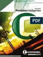 Catalogo-terminais Eletrico Br