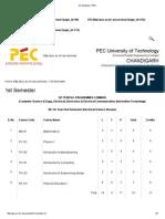 1st Semester _ PEC.pdf 3