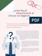 133_opcion fiscal.pdf