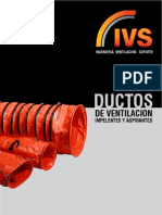 CATALOGO DUCTOS IVS.pdf