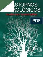 trastornos_neurologicos.pdf