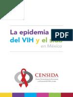 Epidemia Del Sida Mexico