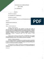 Ley 28716 ley de control interno de las entidades del estado.pdf
