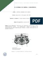 Laboratorio de Sistemas de Control y Mecatrónica (1)