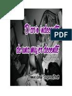 DIARIO INDECENTE DE UNA MUJER DECENTE CARMINA SARAHI OCEGUERA ZARATE.pdf