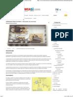 Generador de Funciones _ Blog de Electrónica Electronicasi.com