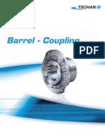 TSCHAN_Barrel-Coupling_USA.pdf