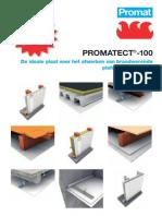 PROMATECT®-100 handleiding.pdf