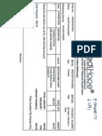 Meidcal Bill-3.pdf