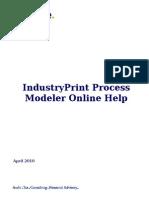 Print Version 4032008.doc