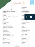 Lista-de-chá-Morando-Sozinha.pdf