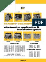 Instalacion y Aplicacion c7 - c32