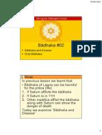 Badhaka02