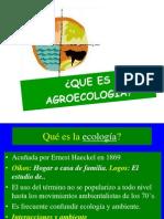 presentacion1-110621091218-phpapp01.pdf